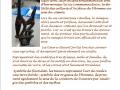 Séance du 21 janvier 2017 AVANT PREMIERE 3