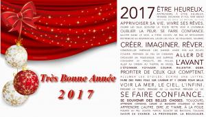 carte-voeux-2017-2
