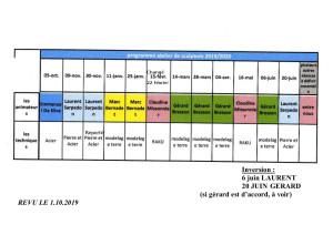 AGENDA 26 1 2020
